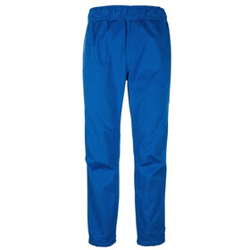 Nihil Efficiency Pantaloni Uomo, vista blue